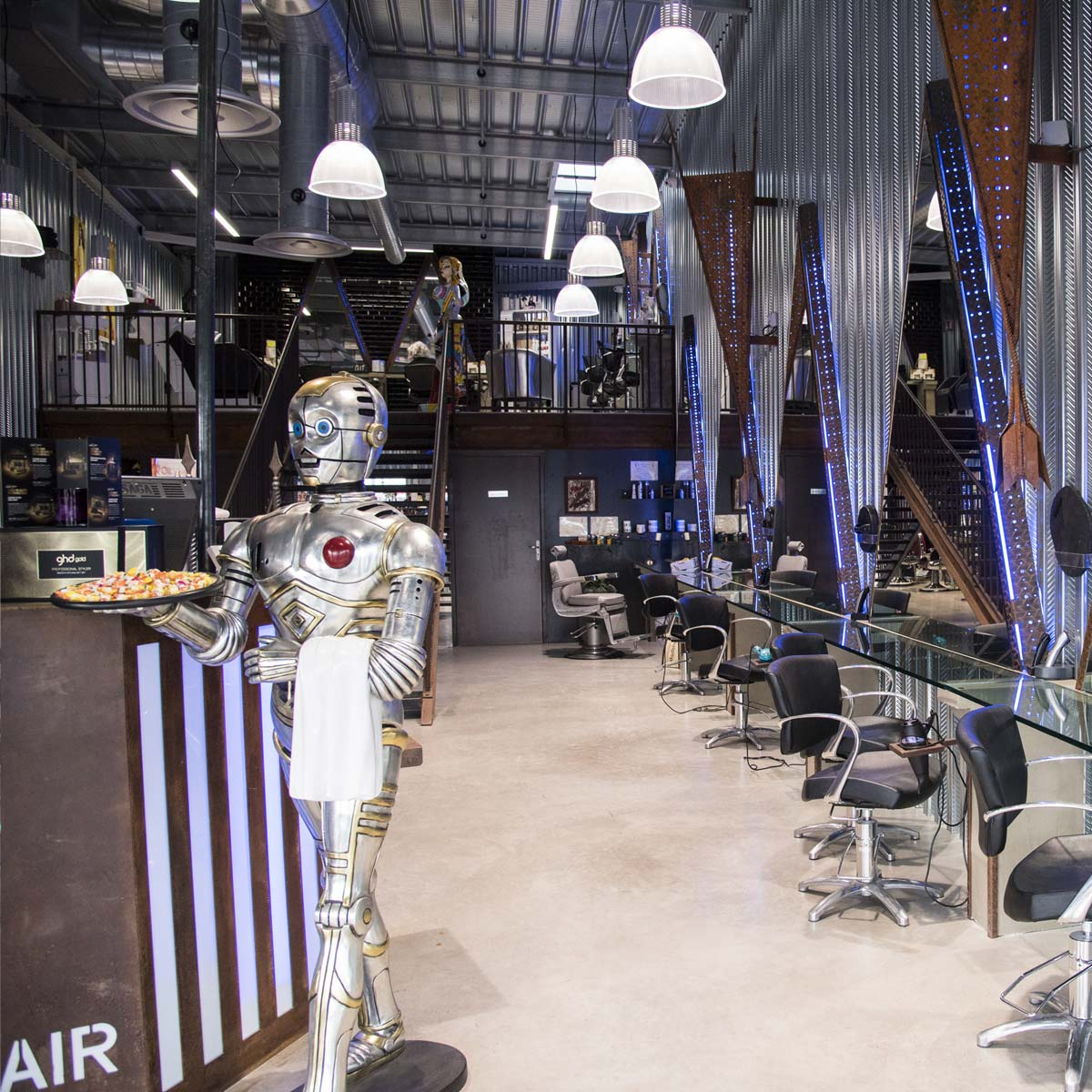 salon-de-coiffure-franchise-groupe-ppd-nouvel-hair-05