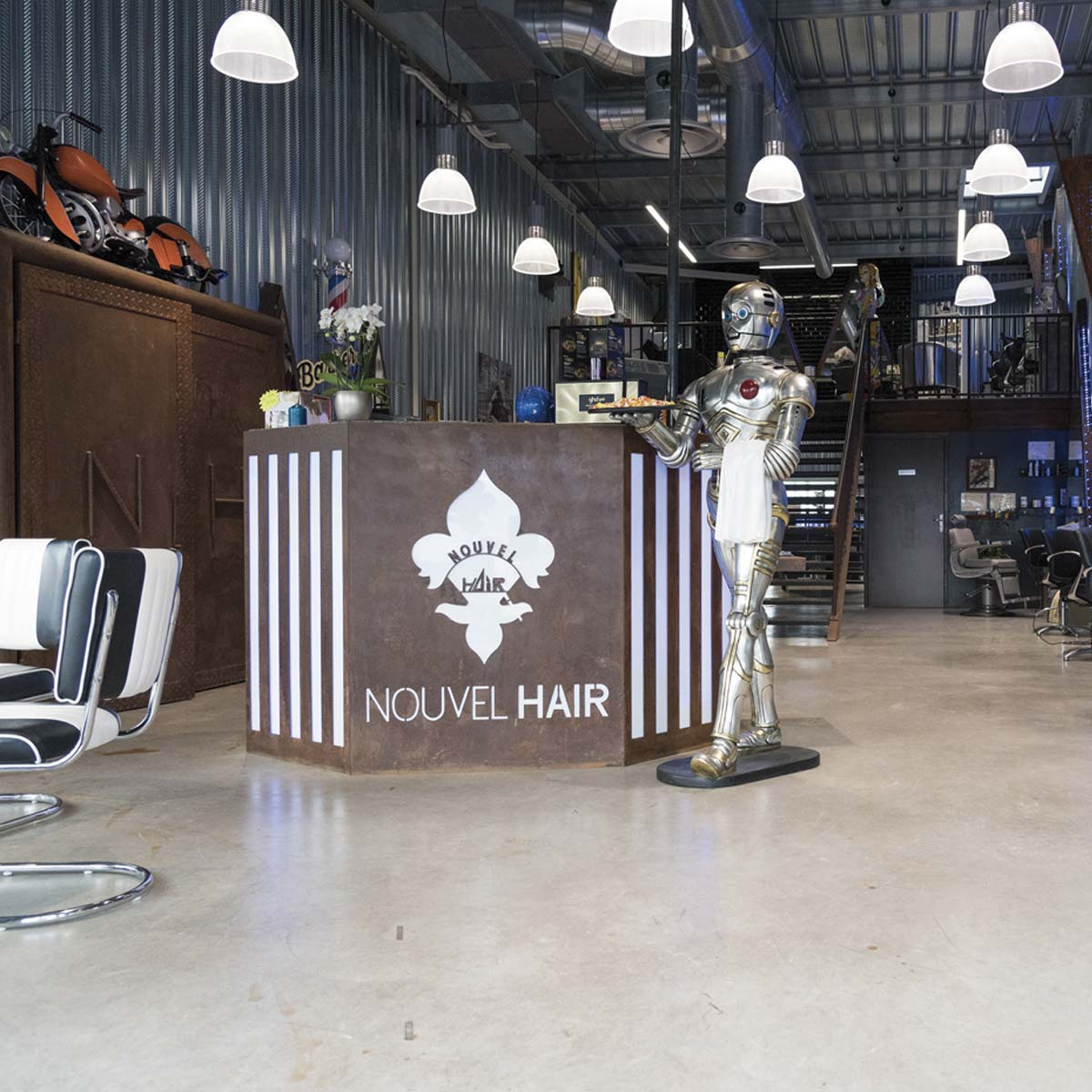 salon-de-coiffure-franchise-groupe-ppd-nouvel-hair-06