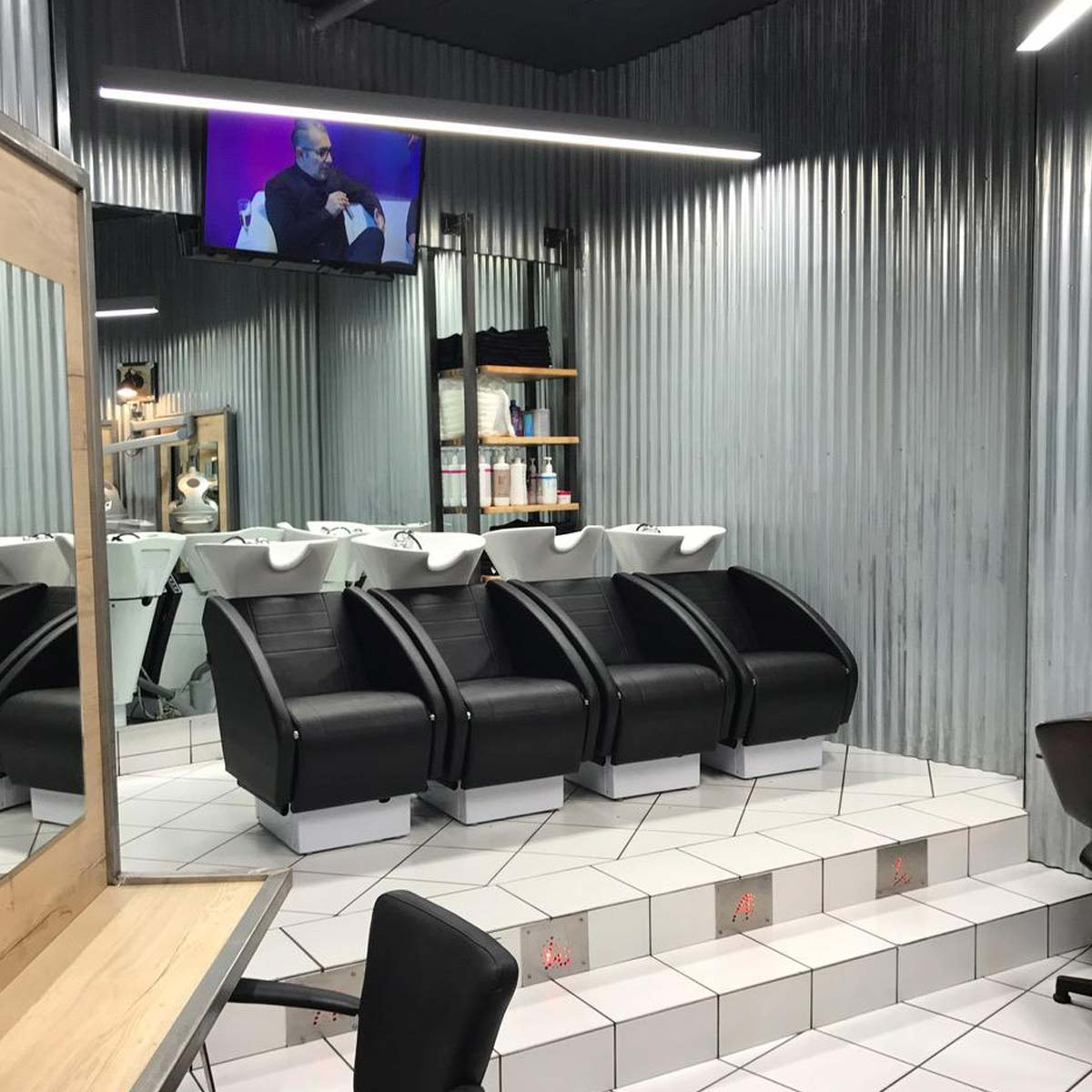 salon-de-coiffure-franchise-groupe-ppd-anonym-hair-04