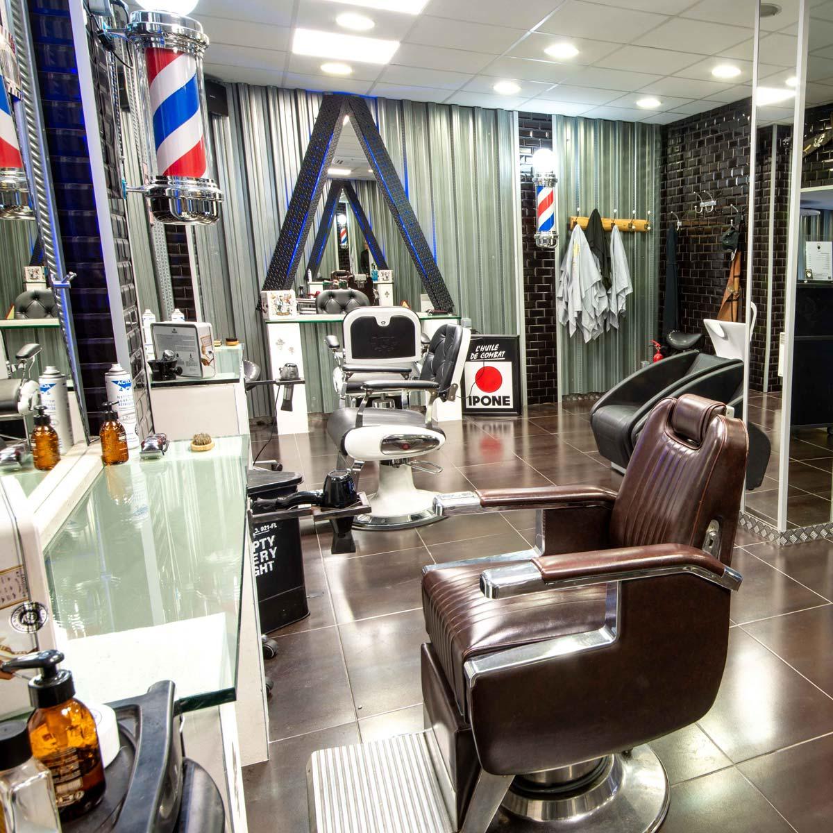 salon-de-coiffure-franchise-groupe-ppd-nouvel-hair-lhomme-02