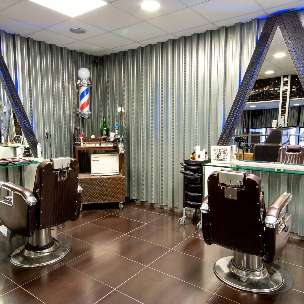salon-de-coiffure-franchise-groupe-ppd-nouvel-hair-lhomme-03