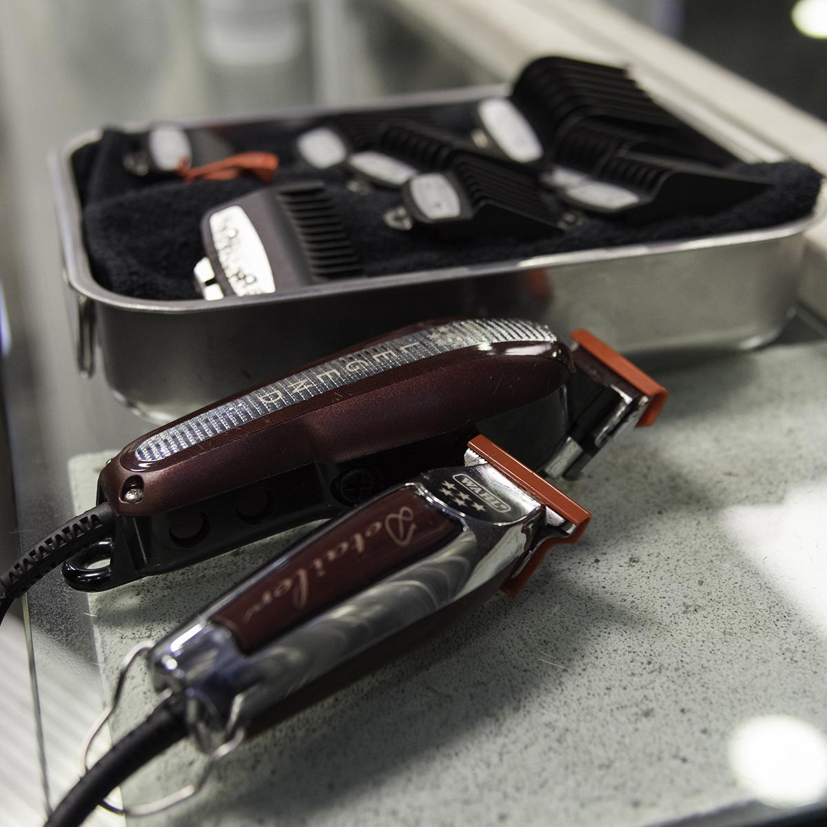 salon-de-coiffure-franchise-groupe-ppd-nouvel-hair-lhomme-06